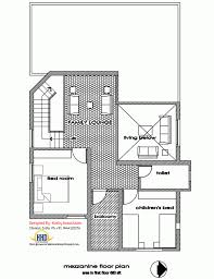 modern house designs indian style elevation 1200 sq ft plans tamil