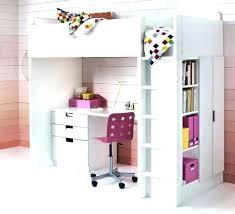 lit mezzanine combiné bureau combine lit bureau womel co