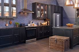 Canadian Kitchen Cabinets Celebrity Dream Kitchens Canadian Living