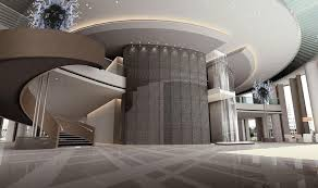 Modern Hotel Interior Best Traditional Chinese Hotel Lobby Design Ideas House Design Ideas