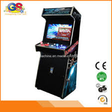 Pacman Game Table by China Pacman Bartop Upright 60 In 1 Cocktail Table Arcade Game