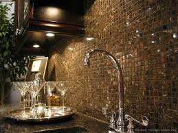 backsplash subway tile designs u2014 the clayton design examples