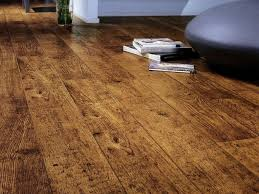 Vinyl Versus Laminate Flooring Laminate Flooring Awesome Vinyl Wood Plank Flooring Vs Laminate