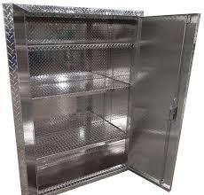 72 Storage Cabinet Garage U0026 Shop Storage Cabinet With Shelves 6 Foot Tall 48