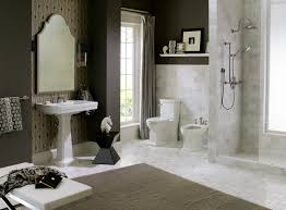 bathroom design san diego san diego bathroom design androidtak