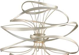 ceiling ceiling fan wiring wood ceiling ideas ceiling lights