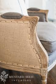 Nailheads For Upholstery Best 25 Upholstery Ideas On Pinterest Diy Ottoman Diy Storage