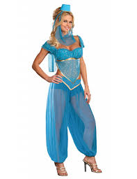 princess jasmine halloween image detail for genie costumes imagine east hollywood