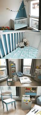 organisation chambre enfant top5 des conseils pour décorer et aménager la chambre des enfants
