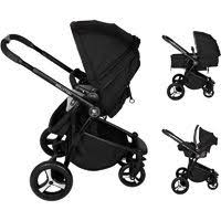 siege bebe renolux renolux pack poussette duo equation griffin 339 sur allobébé