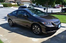 honda civic ex 2014 coupe image 264