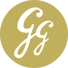 welcome to garden grille garden grille garden grille