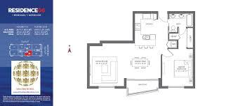 icon brickell floor plans crimson riteway properties lll inc