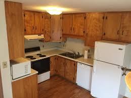 1 Bedroom Apartments Morgantown Wv 732 Hickory Ln For Rent Morgantown Wv Trulia