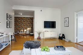 Hardwood Floor Apartment 5 1 Condominium In éstaden With Modern Accessories