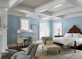 18 best jamestown blue images on pinterest wall colours