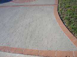 terrace patio brick patterns walkway ideas for your outdoor