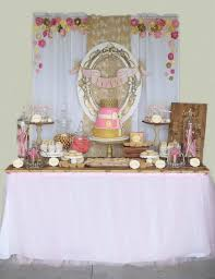 Best 25 Gothic Party Ideas best 25 fairytale birthday party ideas on pinterest fairytale