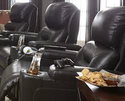 alluring reclining bar chairs tags reclining bar stools bar