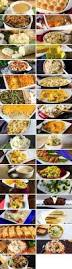 thanksgiving turkey side dishes the 25 best best thanksgiving side dishes ideas on pinterest