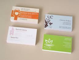 vistaprint deals i u0027m finally ordering business cards the