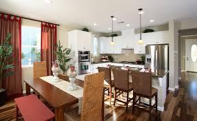 gourmet kitchen plans u2013 home interior plans ideas modern