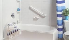 replace bathtub with walk in shower tubethevote shower splendid removing bathtub for walk in acceptable