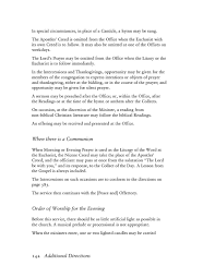 biblical sermon on thanksgiving page book of common prayer tec 1979 pdf 142 wikisource the