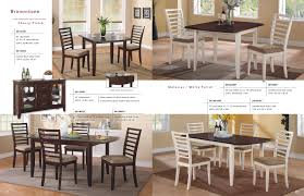 low prices u2022 winners only brownstone dining u0026 kitchen furniture