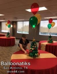 balloon delivery san antonio tx balloonatiks san antonio balloons home