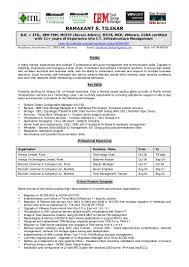 network admin resume sample cisco ccna resume samples dalarcon com ccna sample resume cisco network engineer resume sample ccna