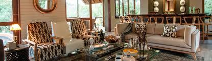 Interior Designers In Johannesburg Kim H Interior Design Interior Designers U0026 Decorators In