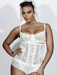 Bride Langerie Cacique Plus Size Bridal Lingerie Sleepwear U0026 Nighties