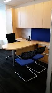 Vitra Office Desk Vitra Used Guest Chairs Second Hand Office Chairs Used Office