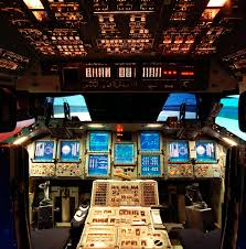 space shuttle control panel jpg 1 573 1 600 pixels things for