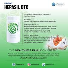 Obat Usana images about usanahepasildtx tag on instagram