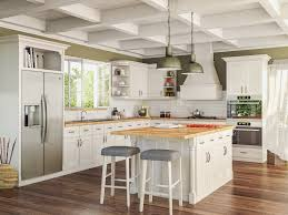 kitchen design and decorating ideas kitchen creative cnc kitchen design decoration ideas cheap