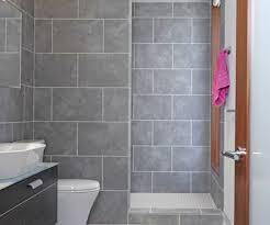 bathroom with walk in shower exquisite bathroom design ideas walk in shower stunning bold at