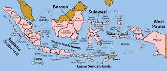South Central Asia Map by Map Of South East Asia Islands You Can See A Map Of Many Places