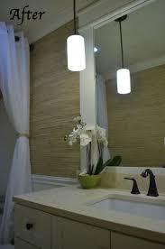 Downstairs Bathroom Decorating Ideas 14 Best Bathtub Ides Images On Pinterest Bathroom Ideas Room