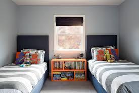 twin beds for boys ikea homesfeed