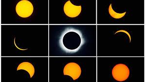 solar eclipse 2017 astrological horoscopes by sign u2014 quartz