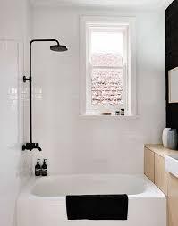 best 25 small white bathrooms ideas on pinterest grey white