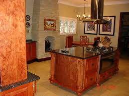 Rosewood Kitchens Cupboards Nicos Kitchens - Rosewood kitchen cabinets