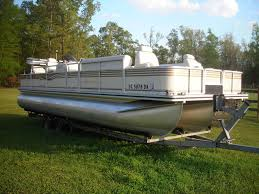 top 10 boat manufacturers ebay