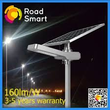 solar led stake lights china road smart solar led basketball court stake wall stand light