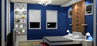 quelle peinture choisir pour une chambre quelle couleur pour ma chambre coucher trendy peinture pour chambre