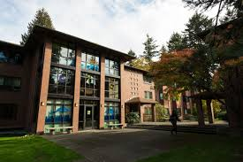 park ave apartments reslife university prairie style house plans