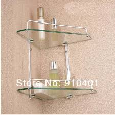 wholesale and retail promotion new bathroom corner shower caddy