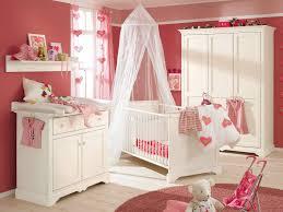 trends babyzimmer babyzimmer paidi sylvie in weiß holz paidi und möbel günstig